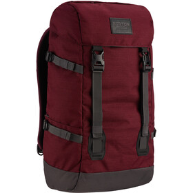 Burton Tinder 2.0 30L Backpack, port royal slub